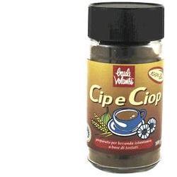 CIP E CIOP 100 GRAMMI