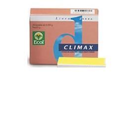 CLIMAX 50TAVOLETTE 0,5G 773
