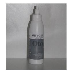 CLOREXYL OTO 150 ML