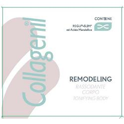 COLLAGENIL REMODELING 200ML