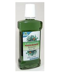 COLLUTORIO HERBARIUM 500ML