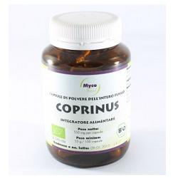 COPRINUS 100 CAPSULE FREELAND