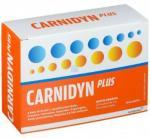 Carnidyn Plus 20 buste