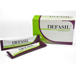 DEFASIL 12STICK 10ML