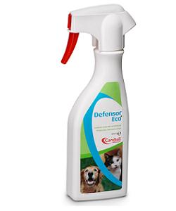 DEFENSOR ECO LOZIONE 250ML