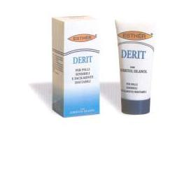DERIT CR LENIT 50ML