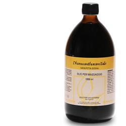 DHANWANTARAM TAILA BENEF 500ML