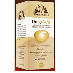 DMG-GOLD 50ML