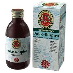 DOLCE RESPIRO 250 ML