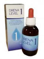 DRENA LEVEL 1 GOCCE 50 ML