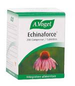 ECHINAFORCE 200 COMPRESSE VOGEL