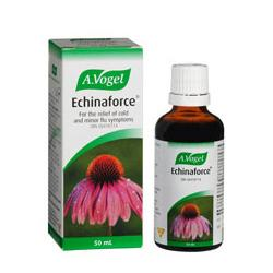 ECHINAFORCE GOCCE 50 ML VOGEL