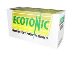 ECOTONIC INTEGRAT DIET 10FL