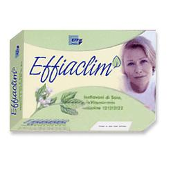 EFFIACLIM 30 COMPRESSE