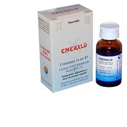EMERALD LIQUIDO 10ML