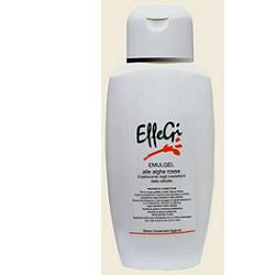 EMULGEL ALG ROSS CELL 200ML