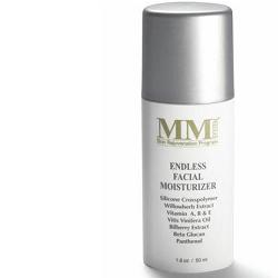 ENDLESS FAC MOIST 50ML MYCLI