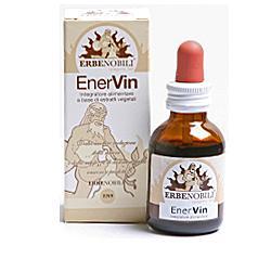 ENERVIN 50ML