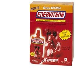 ENERVITENE CHEER PACK ARA 5PZ
