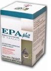 EPAPHIT 60 CAPSULE