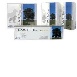 EPATO 750 PLUS 30CPS GATTI