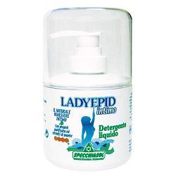 EPID LADY DETERGENTE INTIMO 200ML