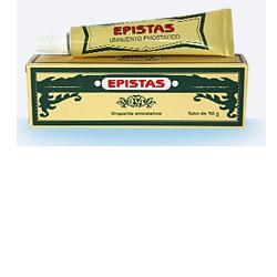 EPISTAS POMATA EMOSTATICA 30G