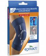 EPITACT PHYSIOSTRAP GINOCCHIO DOLORANTE GONARTROSI TAGLIA XL