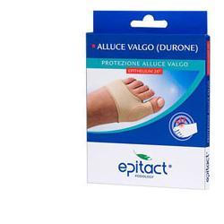 EPITACT PROT ALLUCE VALGO LARGE