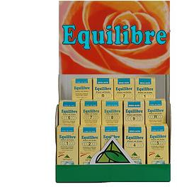 EQUILIBRE 1 GOCCE 30ML