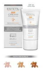 ESTETIL BBCREAM PERFEZ VISO 03