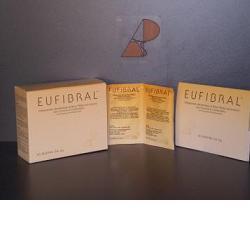 EUFIBRAL 20BUSTE