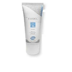EUGEL CR IDRAT 50ML