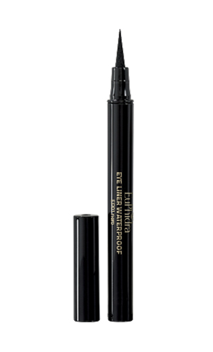 EUPHIDRA EYE LINER WATERPROOF NERO