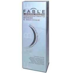 FABLE SIERO CONTORNO OCCHI 15 ML