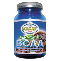 FAST BCAA ANGURIA 330G