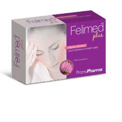 FELIMED PLUS 30TAVOLETTE