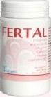 FERTAL 60CPR