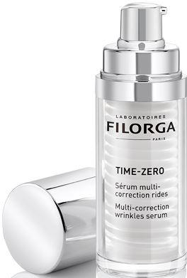 FILORGA TIME ZERO 30ML