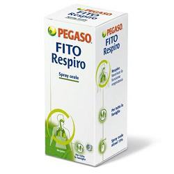 FITORESPIRO SPRAY OS 50ML NF