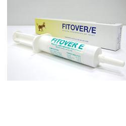 FITOVER E 1TUBO SIR 50G