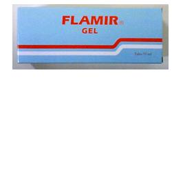 FLAMIR GEL TUBO 75ML