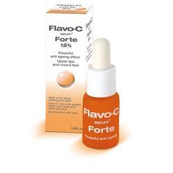 FLAVO C SERUM FT 15ML