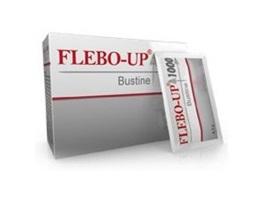 FLEBO-UP 1000 18BUST