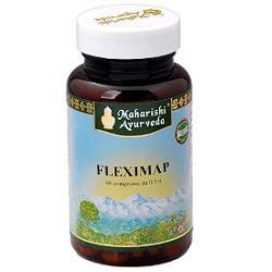 FLEXIMAP 60CPR 30G
