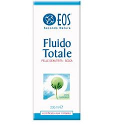 FLUIDO TOTALE 200ML