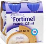 FORTIMEL CAFFE' 4X200ML