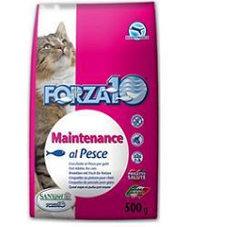 FORZA10 CAT MAINT PESCE 2KG