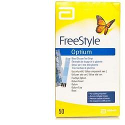 FREESTYLE OPTIUM 50 STRISCE