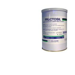 FRUCTOSIL POLVERE SOLUBILE 500 G